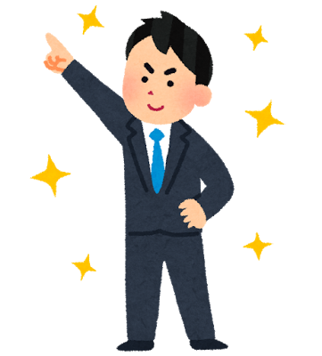shinsyakaijin_man2