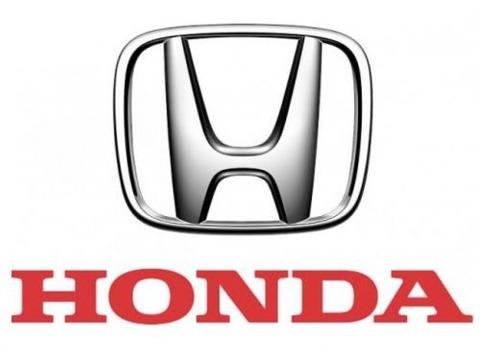 【悲報】ホンダさん、いい車作ってるのに売れない