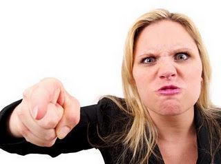 angry-woman-7336321