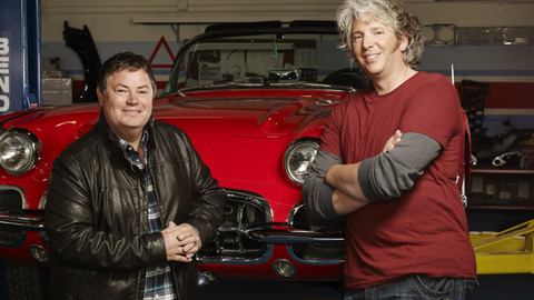 33798-eddmike-wheeler-dealers-2-1