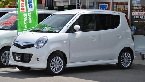 Suzuki_MRWagon_Wit