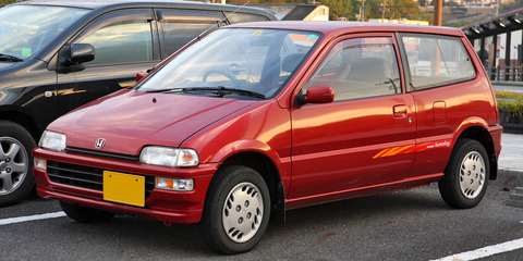 Honda_Today_001