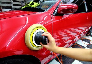 polishing-waxing-car-detail-300x209