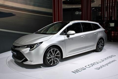 1280px-Toyota_Corolla_To,_IMG_0391