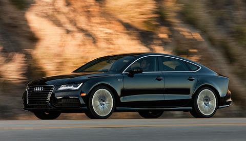 2012-Audi-A7-front-thumb-607x349-42301