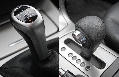 Manual-vs-Automatic-Transmission-Myths-Debunked-1