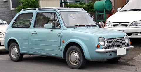 Nissan_Pao_001