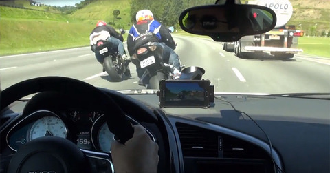 alh-audi-r8-driver-races-gsxr-and-kawasaki-zx10-motorcycles