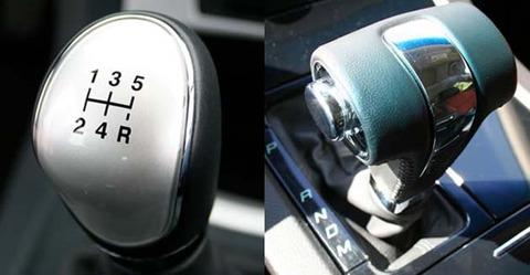Automatic-Transmission-vs-Manual-Car-Transmission