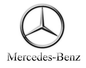 mercedes_benz_logo_normal