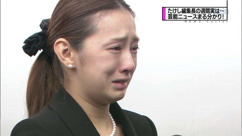 北川景子の画像 p1_33