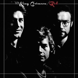 kingcrimson_red