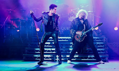 Queen-and-Adam-Lambert-pe-008