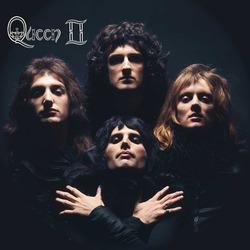 queen2_para2-1500x1500
