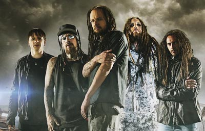 Korn-Promo-Photo-2013-B