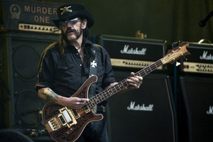 Lemmy-Kilmister2