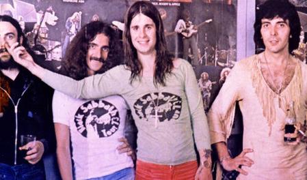 Black+Sabbath++1974