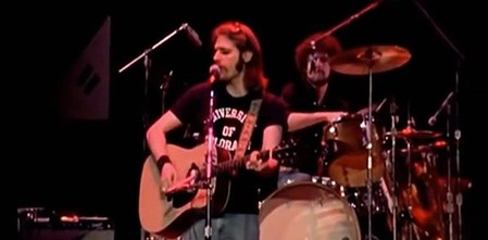 Glenn-Frey-Feature-630x310
