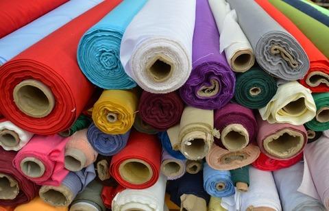 textile00