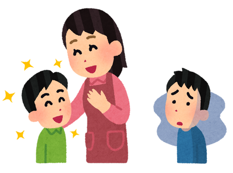 hiiki_family