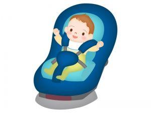 child-seat_12517-300x225
