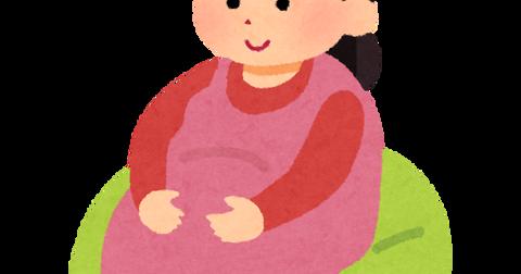 baby_ninshin_ninpu (5)