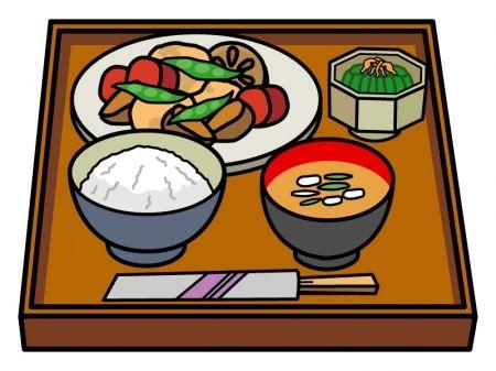 nimono-teishoku_10396-450x337