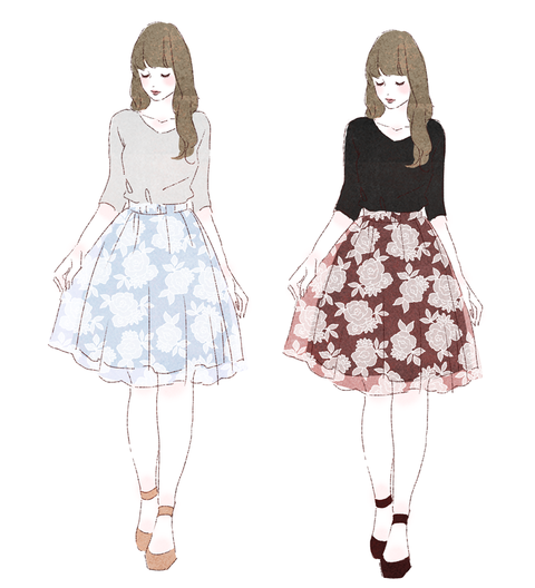 20150919_AutumnFashion02