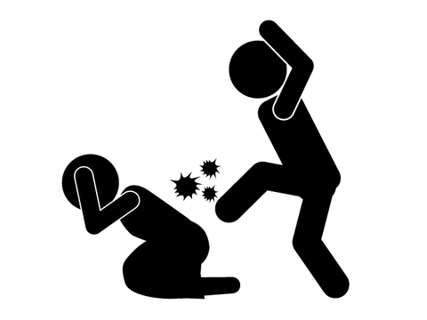 299-illustration-pictogram