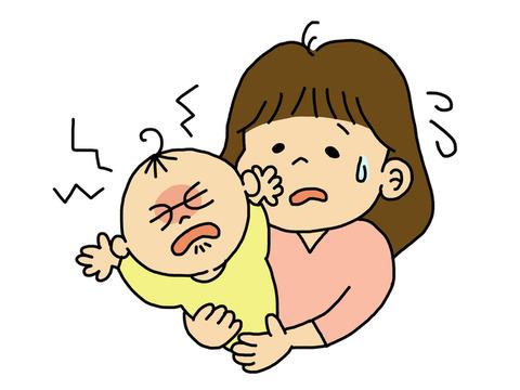 symptom-of-post-partum-neurosis