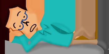 cm01-lazy