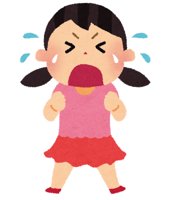 cry_girl (3)
