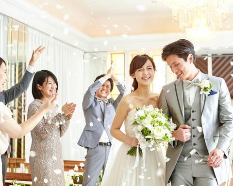 小さな結婚式様-750x600