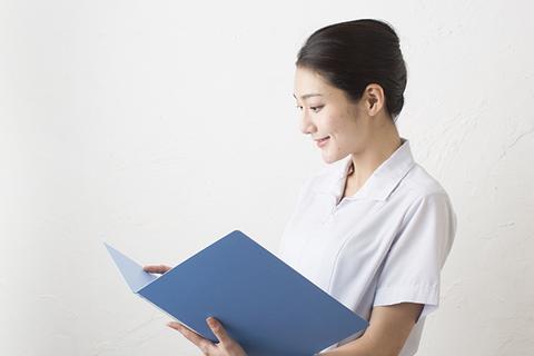 carer-nurses01