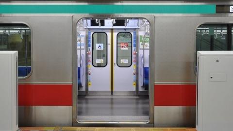 m_toyokeizai-235601