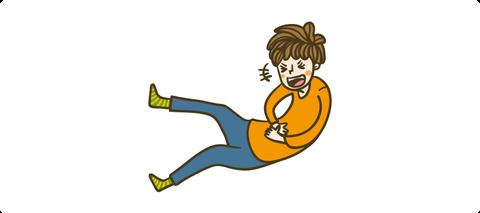笑う人_i-900x400