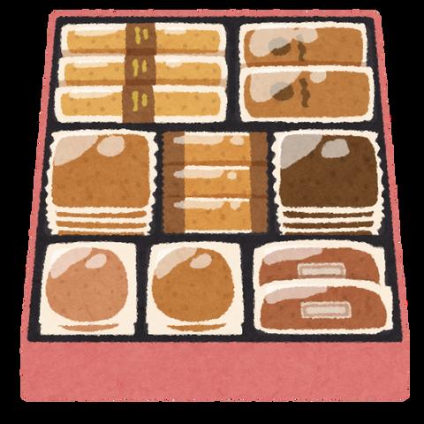 sweets_okashi_tsumeawase (1)