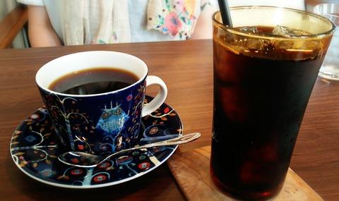 ラナコーヒー