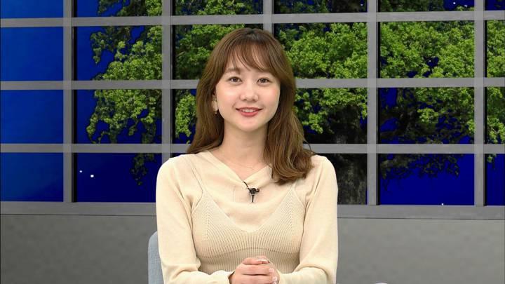 高田秋 うまナビ!イレブン (2020年05月30日放送 27枚)