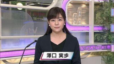 今日のその他さん/2019年3月31日(日)