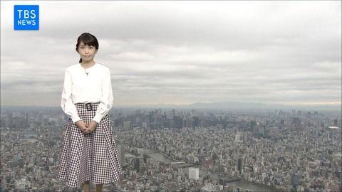 中村美公 JNNニュース 18/10/13