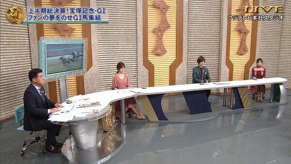 【画像】今日の堤礼実さん 6.28