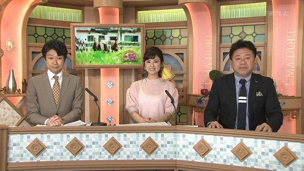 【画像】今日の曽田麻衣子さん 11.10