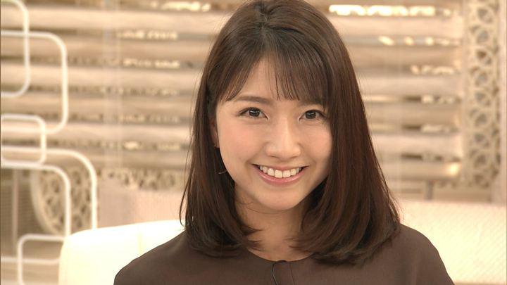 三田友梨佳 Live News α (2019年07月11日放送 30枚)