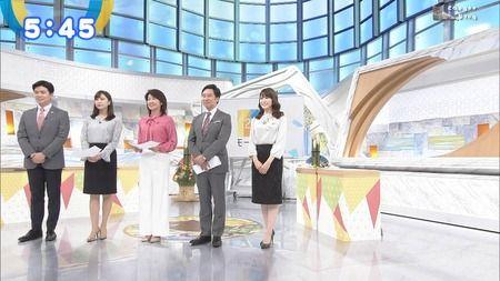 角谷暁子 モーサテ 19/01/07