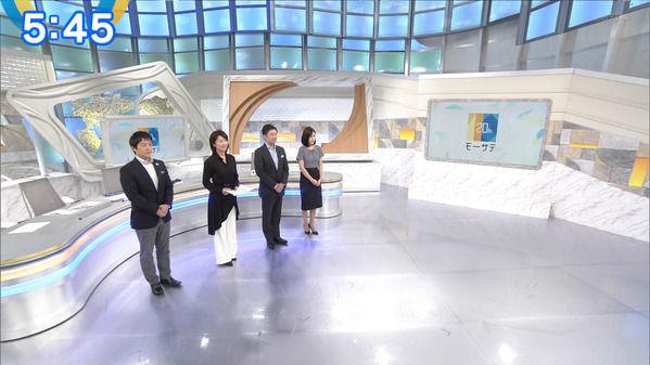 【画像】今日の西野志海さん 9.18