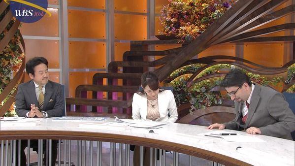 【画像】今日の須黒清華さんと片淵茜さん 10.22
