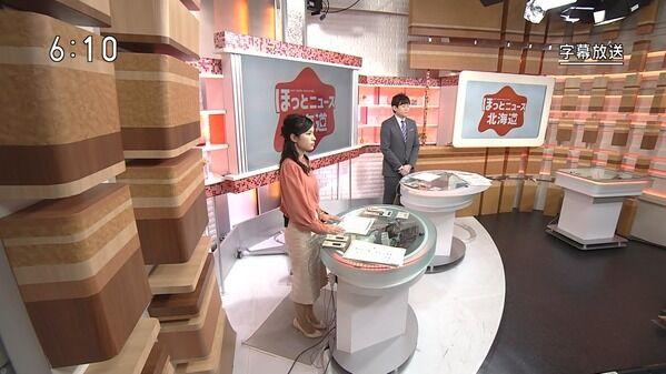 【画像】今日の太細真弥さん 4.8