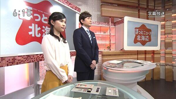 【画像】今日の太細真弥さん 1.14