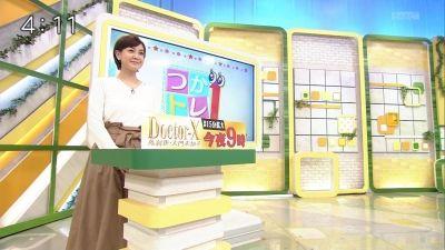 塚本麻里衣「つかトレ!秋のお出かけに!特選行楽弁当」20191017